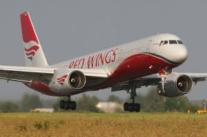 800px-Red_Wings_Airlines_Tupolev_Tu-204-100