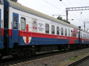 Terapevt_Mudrov_train