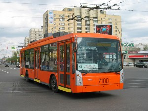 800px-Trolza-5265_-Megapolis-_in_Moscow,_Russia