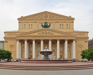 738px-Moscow_05-2012_Bolshoi_after_renewal