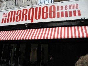 800px-Marquee_Club_August_2007